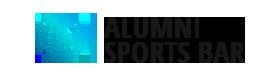alumnisportsbar.com