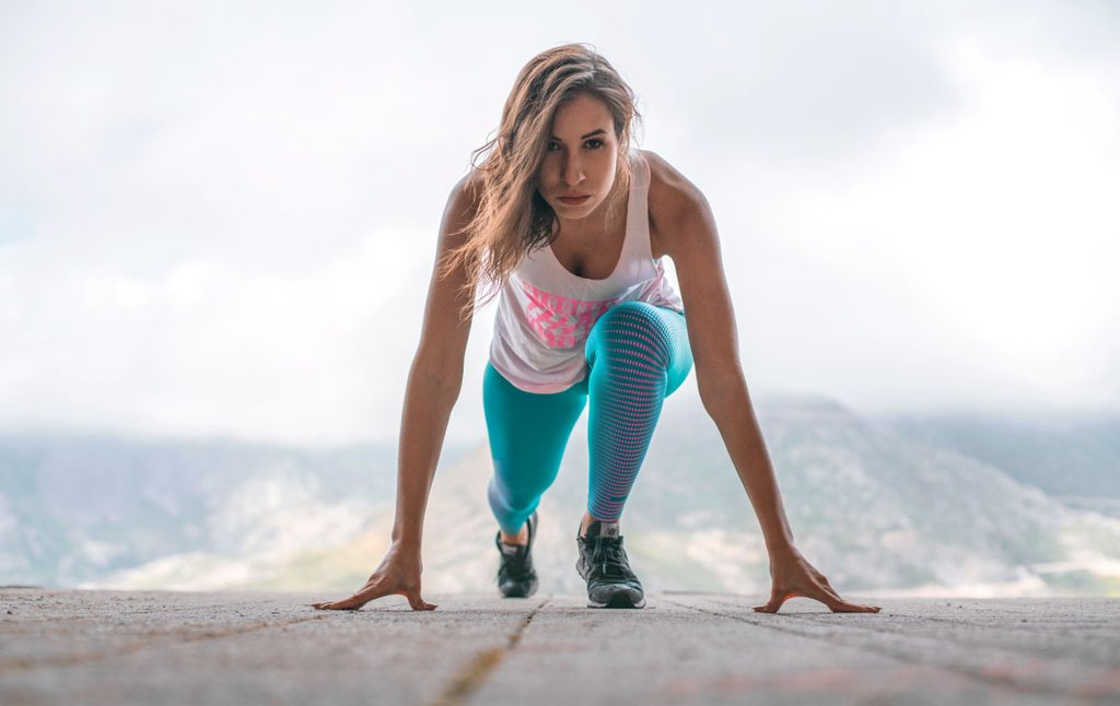 How to choose the best sportswear for running?