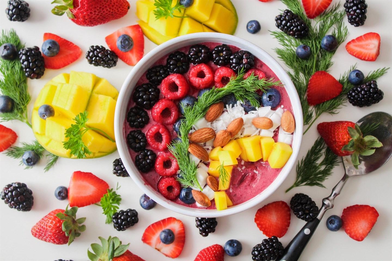 3 Delicious Avocado Recipes by Anita Healthy
